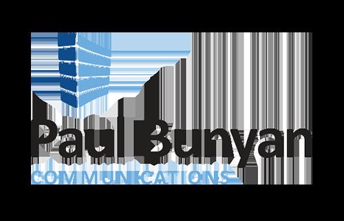 500-Title_Sponsor-Paul_Bunyan_Communications