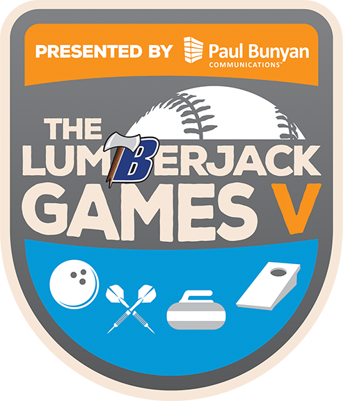 The_Lumberjack_Games-6new