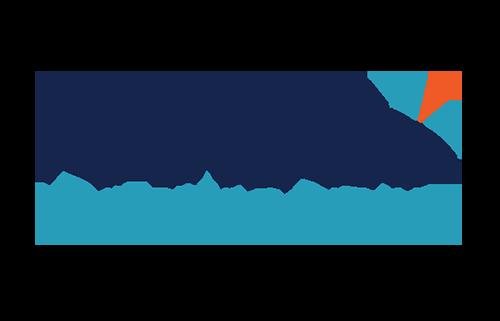 500-Social_Media_Sponsor_Pinnacle_Marketing_Group