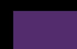 Affinity_Plus