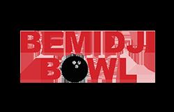 Bemidji_Bowl