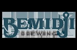 Bemidji_Brewery