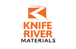 Knife_River_Materials