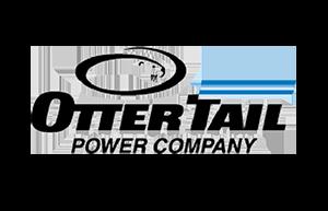 Ottertail_Power_Company
