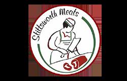 Stittsworth_Meat