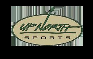 UpNorth_Sports